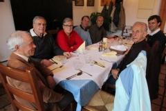 2016 Radovljica srečanje veteranov